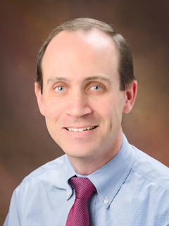 Matthew J. O'Connor, MD