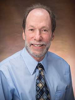 Richard M. Rutstein