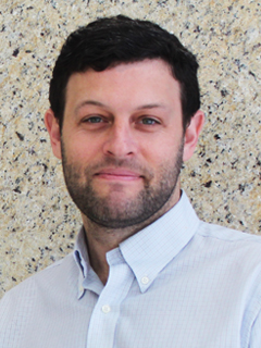 Aaron Alexander-Bloch, MD, PhD