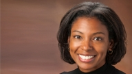 Andrea Knight, MD