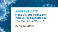 Host vs. Pathogen Event