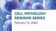 Cell Pathology Seminar