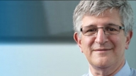 Looking Ahead to a Vaccine for the Coronavirus: Q&A With Paul Offit, MD