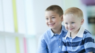 Healthy Children Needed for Single Study Visit on Immunometabolic Dysregulation